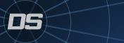 DS-Servers.com